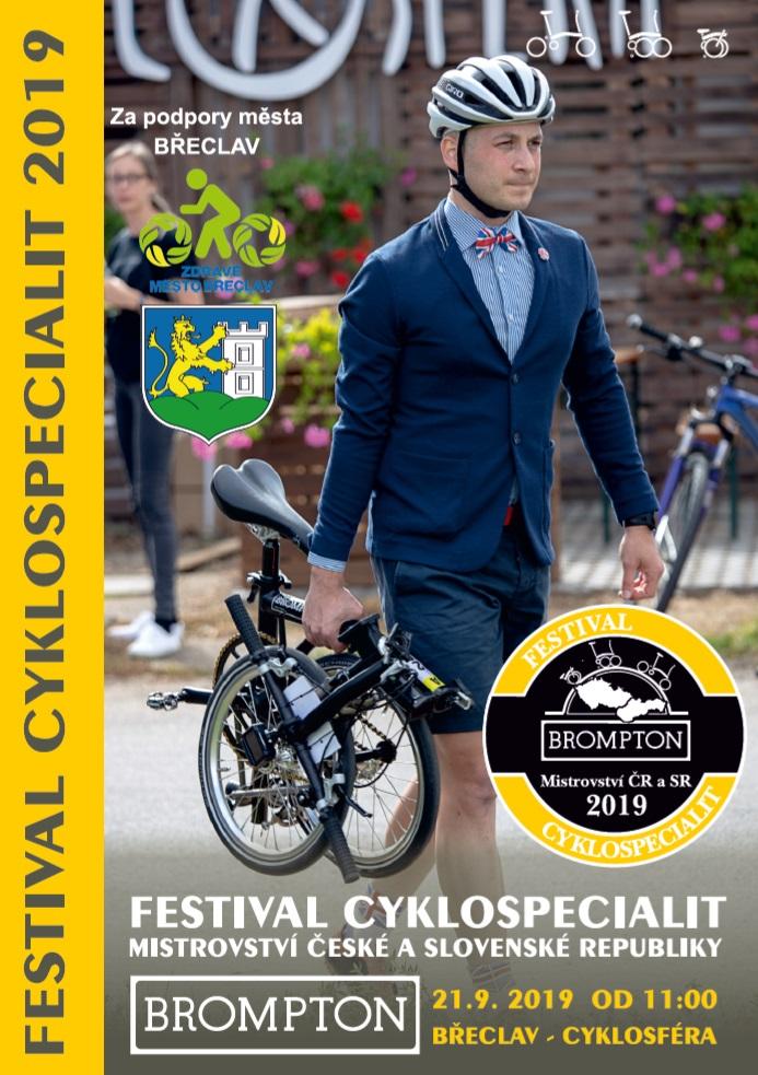 festival cyklospecialit 2019