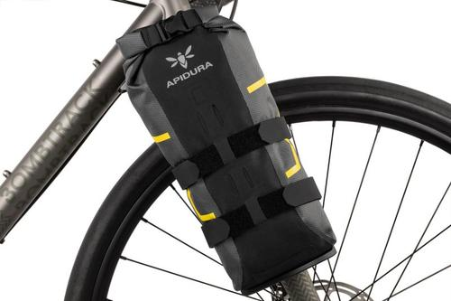 Brašna Apidura Expedition fork pack
