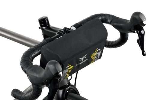 Brašna Apidura Racing handlebar mini pack 2,5l