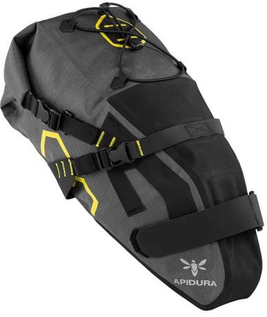 Apidura Expedition Saddle Pack