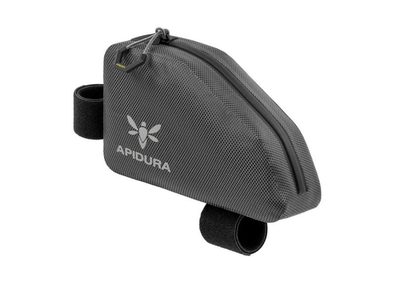 Brašnička APIDURA - Expedition Top Tube Pack