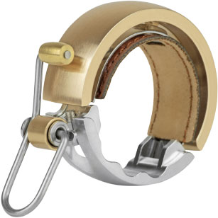 Zvonek KNOG Oi LUXE - Large