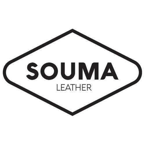 Souma Leather