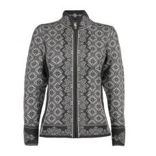 Christiania Feminine Jacket - černá