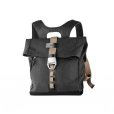brašna BROOKS Islington Rucksack