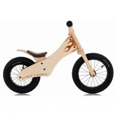 d�tsk� odr�edlo Early Rider CLASSIC