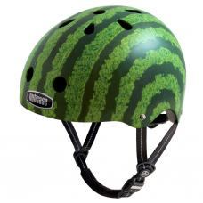 Helma Nutcase Watermelon
