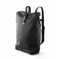 Brooks pickwick day pack 24l
