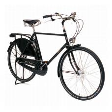 m�stsk� kolo Pashley ROADSTER SOVEREIGN