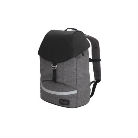 Overade Plixi backpack features 28l - Kliknutím zobrazíte detail obrázku.