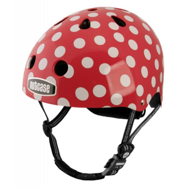 pěkná helma
